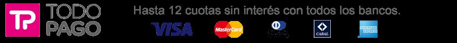 4231_todo-pago-banner