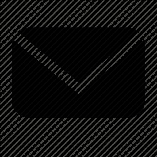 mail-512