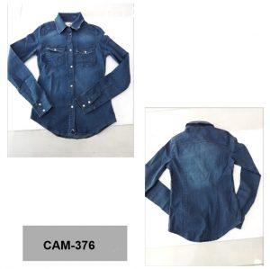 CAM-376