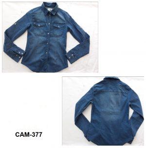CAM-377